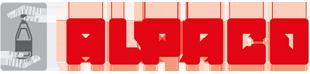 Flessenvuller Logo